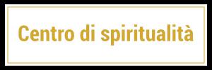 centro di spiritualita