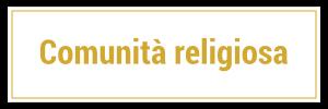 comunita religiosa