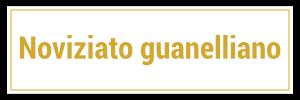 noviziato guanelliano